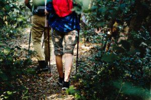 Naneghat Trekking – एक अविस्मरणीय अनुभव – मराठी भयकथा