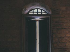 पश्चाताप – एक अविस्मरणीय अनुभव – मराठी भयकथा
