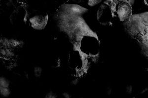 ठुकरुळ वाडी – एक अविस्मरणीय अनुभव – मराठी भयकथा