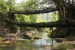 10 Strange Places in India | भारतातल्या १० चित्रविचित्र रहस्यमयी जागा
