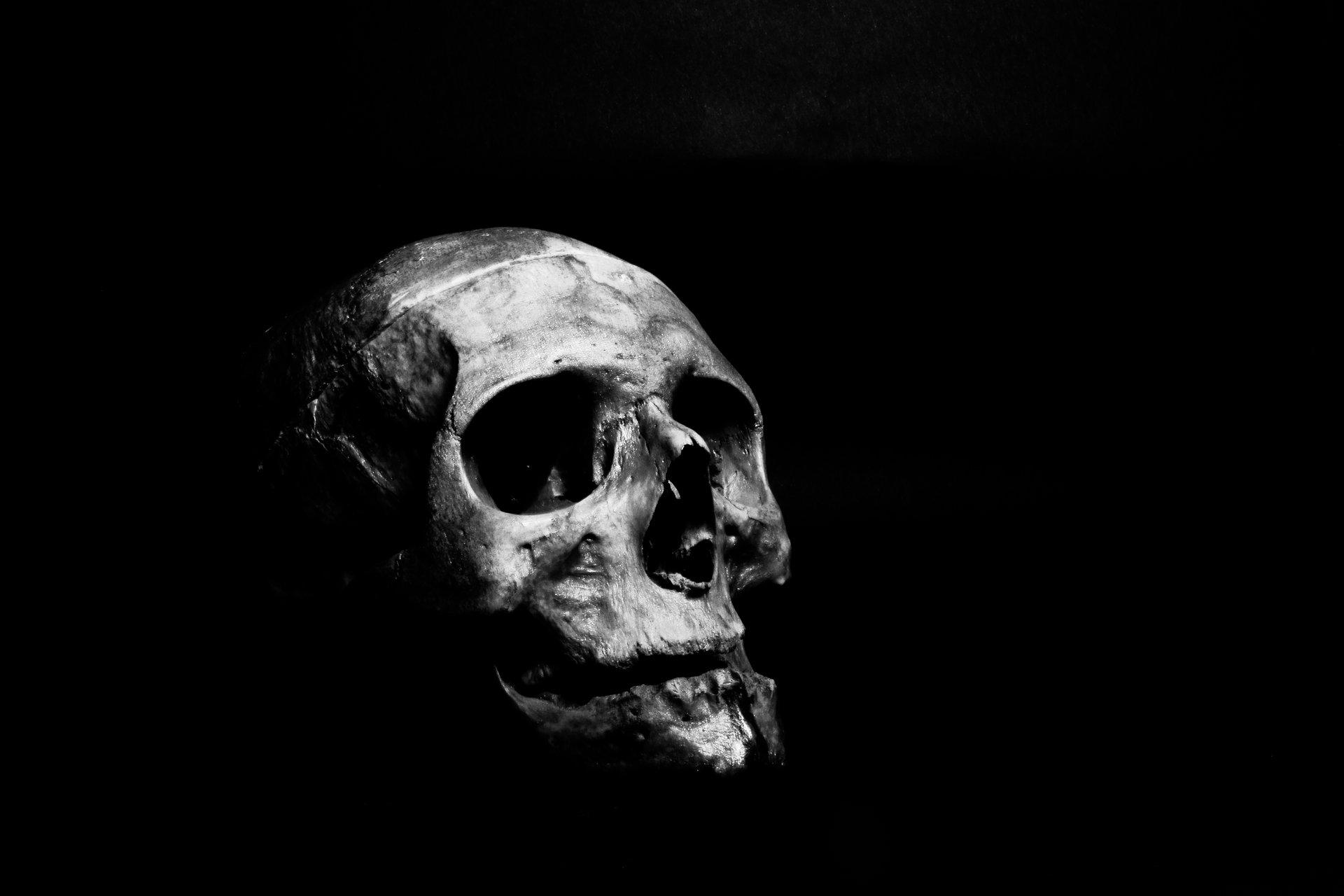 नरपिशाच्च – भयकथा | T.K. Storyteller