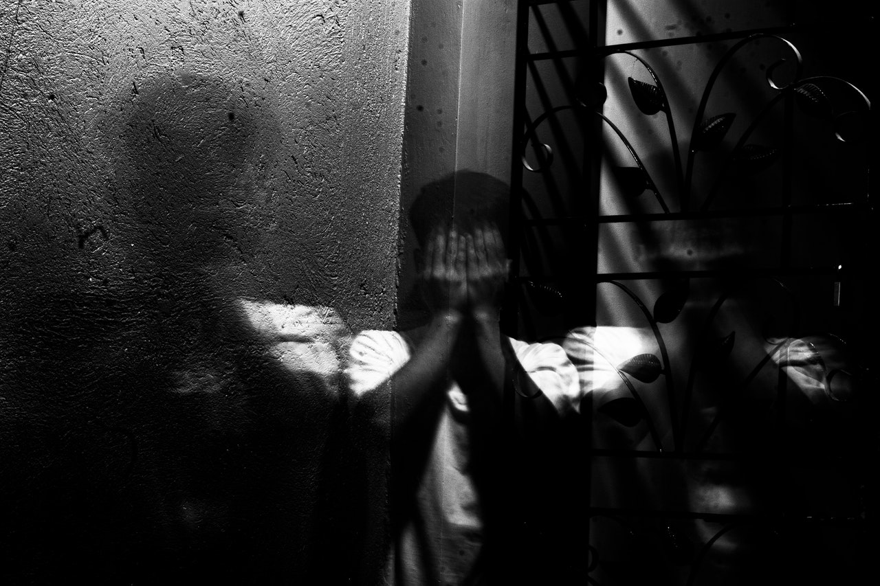 3 Creepy Marathi Horror Experiences – TK Storyteller