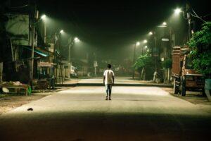 3 Scary Marathi Horror Experiences – T.K. Storyteller