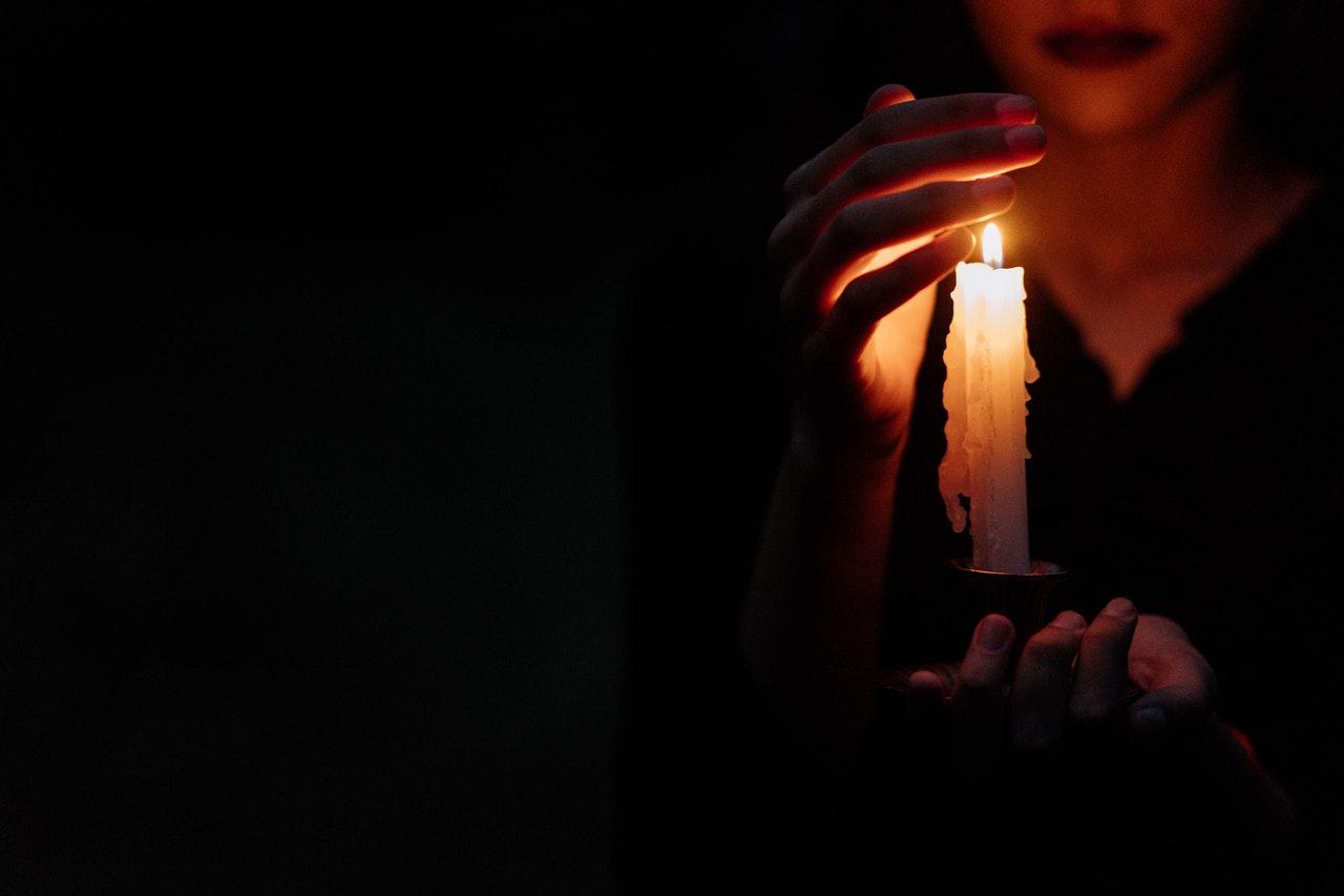 3 Marathi Horror Experiences – T.K. Storyteller